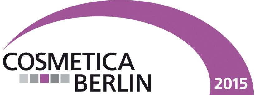 cosmetica2015_logo